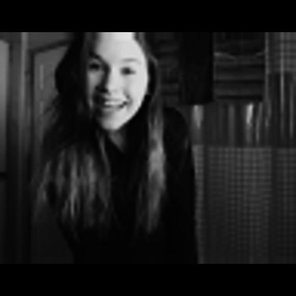 jasminemiller99